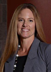 Jill Longfellow