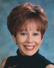Jill Vavro