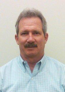 Jim Dinan