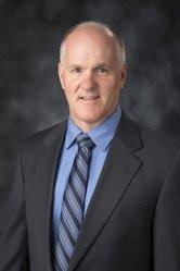 Jim Samuelson