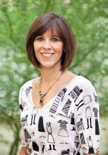 Joan Christenson