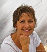 Jodi Padgett