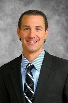 Joel Braun, MD