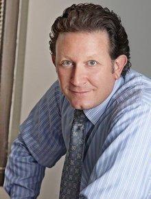 Joel Namie