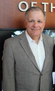 John D'Addario