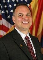 John Halikowski