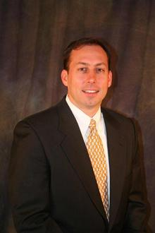 John Kobierowski