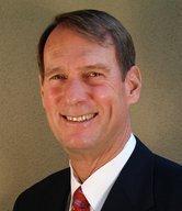 John A. Kriekard, Ed.D.