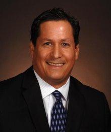John L. Trujillo