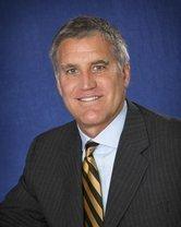 John P. Creer