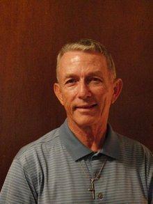 John T. Drisler