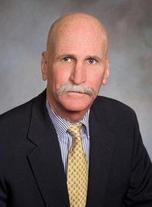 John T. Masterson