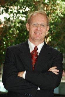 Jonathan Burdick