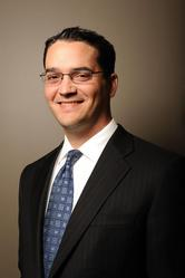 Joseph Kalmanovitz