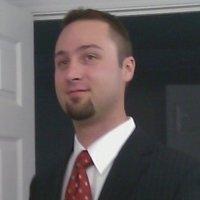 Joseph Olheiser, CPA
