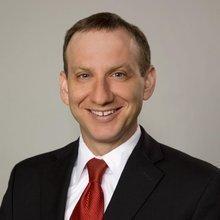 Joseph A. Kanefield