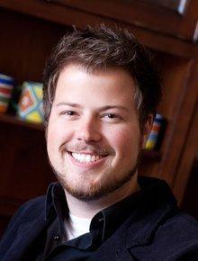 Joshua Maisner