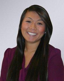 Judy Vuong