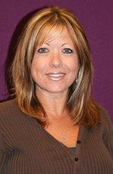 Julie Frisoni