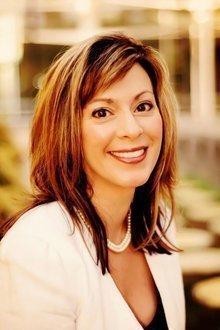 Julie Nicolazzi