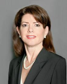 Julie Parodi