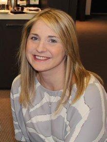 Julie Swistak