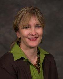 Julie Woodman