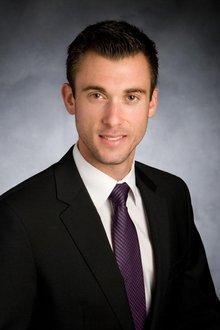 Justin Feinberg