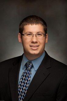Justin M. Ackerman