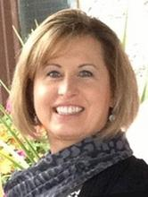 Karen Kansfield