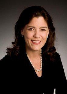Karen Liepmann