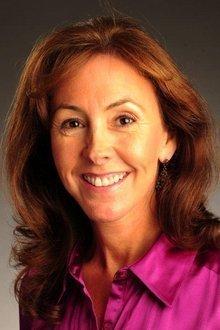 Karen Rausch