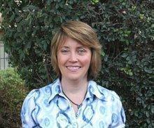 Karen Resseguie, LCSW