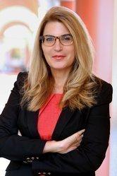 Kari Dreyer-Goldman