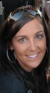 Kari Taylor