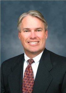 Karsten Peterson