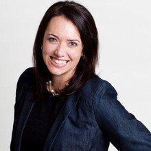 Kate Gottfredson