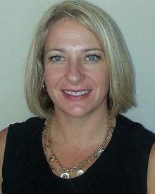 Katherine Zalewski