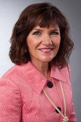 Kathleen Duffy Ybarra