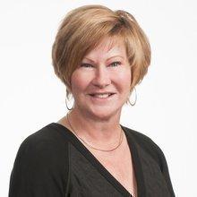 Kathleen Odle