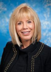 Kathleen Player, Ed.D., M.S.N., M.B.A., MS-C
