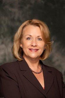 Kathleen Taddie