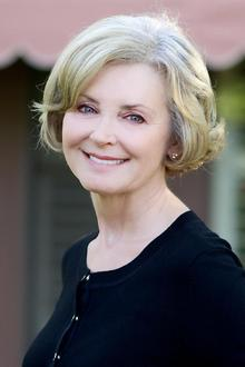 Kathy Maguire