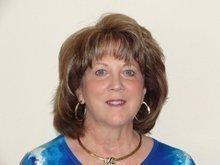 Kathy Rons