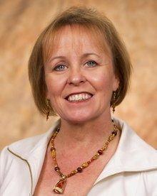 Kathy Tilque