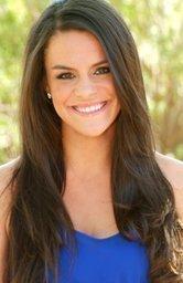 Katie Zinn