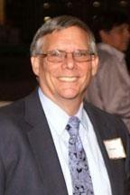 Keith Watt