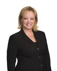 Kelly Bell, PE