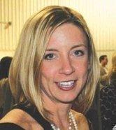 Kelly McClellan