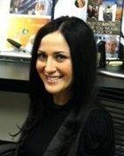 Kelly Siegal